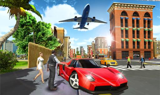 Drive To Grand City 3.3 com.gamesdriving.drivetograndcity apkmod.id 3