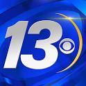 WBTW News - Myrtle Beach, SC icon