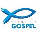 Pesquisa Gospel icon