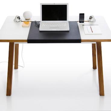 BlueLounge StudioDesk XL - 150cm