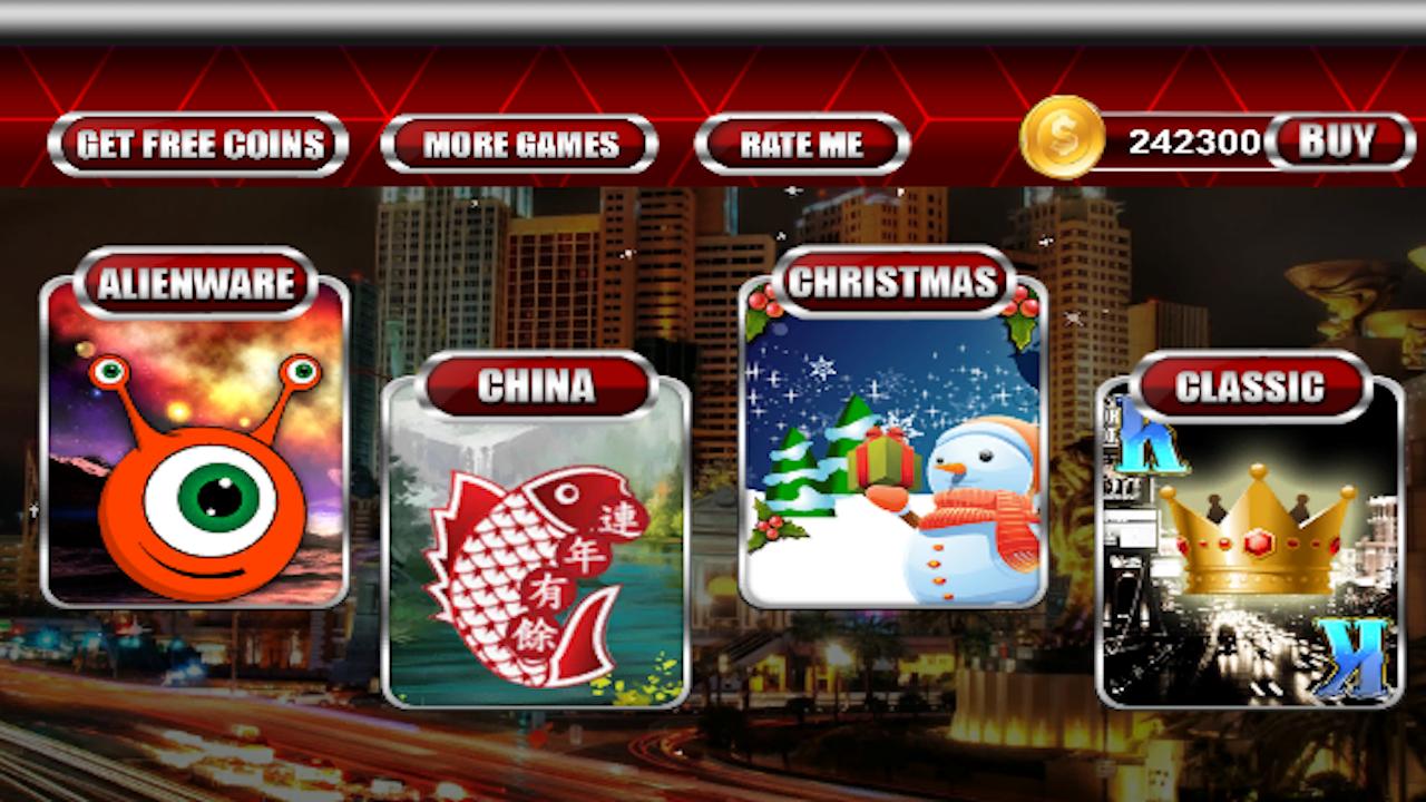 casino free online movie deluxe slot
