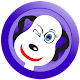Snoopy Selfie for PC-Windows 7,8,10 and Mac