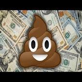 Paid to Poop