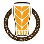 Enid Salt Plains Lime Crusher