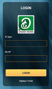 DigdayaTronik - náhled