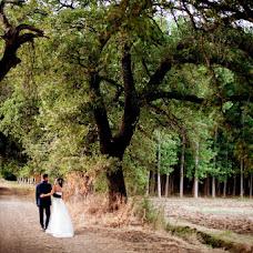 Wedding photographer Francesco maria Tosti (studio3). Photo of 11.02.2017