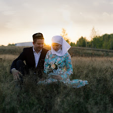 Wedding photographer Ayrat Gaynutdinov (iartguy). Photo of 11.10.2015