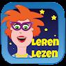 lerenLezen.jufjannie.nl