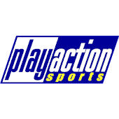 PlayAction Sports