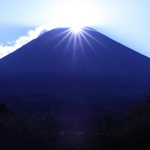 ソリオバンディット MA36S のカスタム事例画像 マイちん☆さんの2020年11月10日08:20の投稿