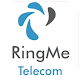 RingMe Download on Windows