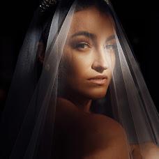 Wedding photographer Ekaterina Alyukova (EkaterinAlyukova). Photo of 23.09.2018