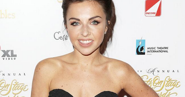 Louisa Lytton stunned by social media reaction to EastEnders rape storyline