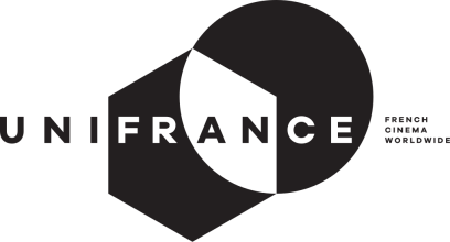 D:\Users\Stage\Pictures\langfr-1024px-Logo_Unifrance_2016.svg.png