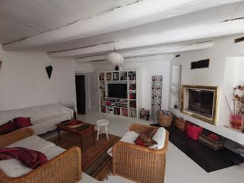 maison à Chilhac (43)