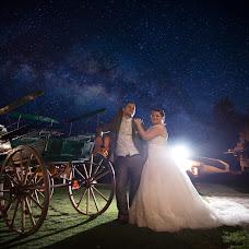 Wedding photographer Ivan Ćurić (uri). Photo of 01.07.2015