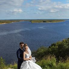 Wedding photographer Roman Afichuk (romanafichuk). Photo of 05.09.2015