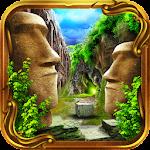 Lost & Alone - Escape Games & Point & Click Demo