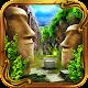 Lost & Alone - Adventure Games Point & Click Demo