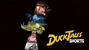 DuckTales Shorts thumbnail