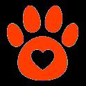 Pet360 icon