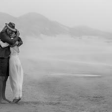 Wedding photographer Axel Drenth (axeldrenth). Photo of 12.09.2018