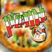 PizzaMelt