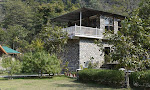 Best Adventure Resort in Jim Corbett | The Wild Heritage Resort Jim Corbett