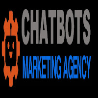 chatbotads - Follow Us