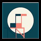 Treasure Island Festival icon