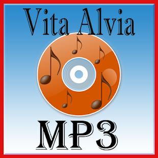 Lagu Vita Alvia Lengkap - náhled