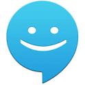 Snap Insta icon
