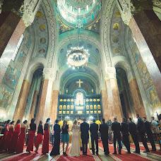 Wedding photographer Alex Hada (hada). Photo of 10.11.2015