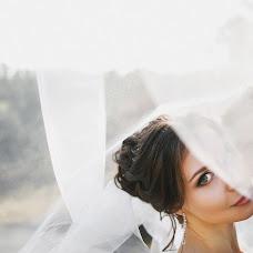 Wedding photographer Sergey Yanovskiy (YanovskiY). Photo of 29.11.2018