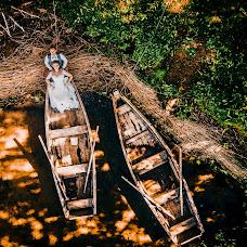 Wedding photographer Laurynas Butkevicius (LaBu). Photo of 18.07.2018
