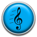 MobileSheetsFree Music Reader icon
