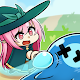 Become A Grand Mage APK