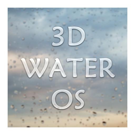 IPhoneのためのIOSのテーマ 攝影 LOGO-玩APPs