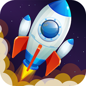 Space Colonizers Idle Clicker - Симуляторы