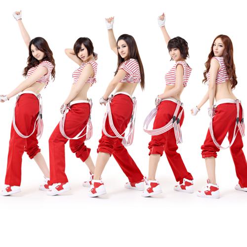20150323_seoulbeats_kara2