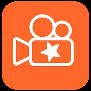Vivo Video - Video Editor cut && Photo Movie