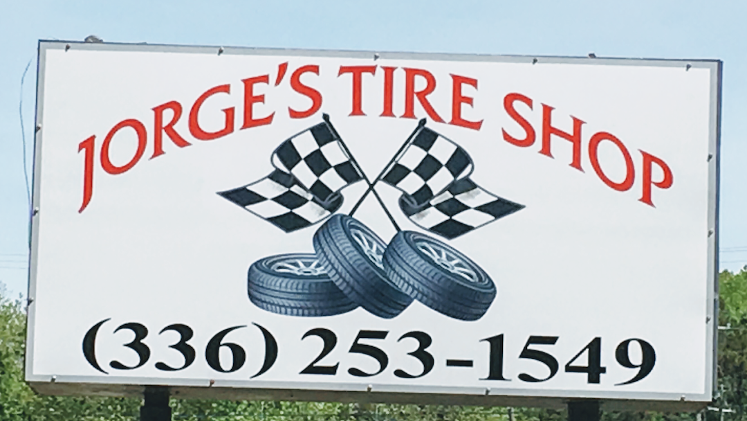 Used Tires Greensboro Nc >> Used Tires Greensboro Nc Best Upcoming Car Release 2020