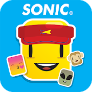 App SONIC® Totmojis apk for kindle fire