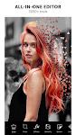 screenshot of PicsArt Photo Editor: Pic, Video & Collage Maker
