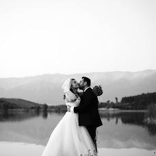 Düğün fotoğrafçısı Nilüfer Nalbantoğlu (nalbantolu). 28.02.2019 fotoları