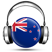 New Zealand Radio - FM Stations Live Streaming