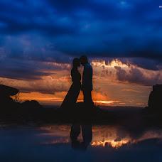 Wedding photographer Ana Paula Lobato (lobato). Photo of 04.03.2016