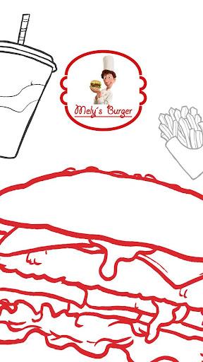 Melys Burgers