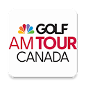 Golf Channel Am Tour Canada icon