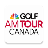 Golf Channel Am Tour Canada